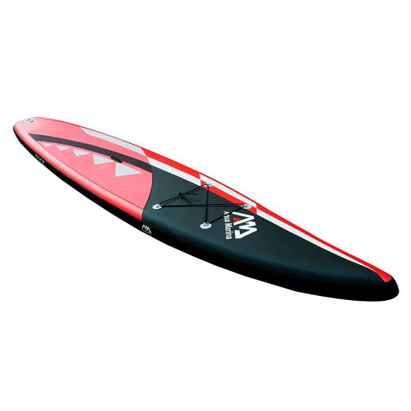 Paddleboard Aqua Marina Race