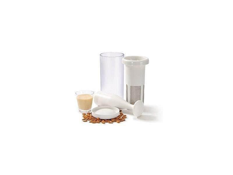 Veggiefino - na výrobu rostlinného mléka