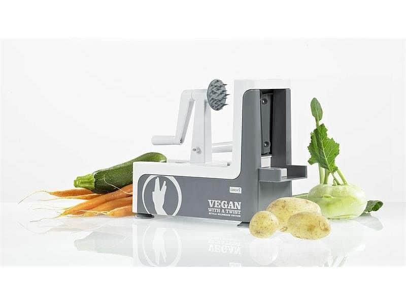 Spiralizér Lurch Vegan 00010307