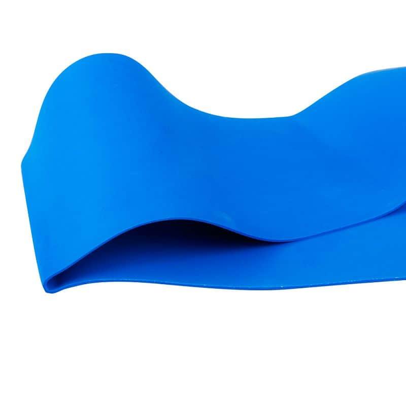 Gumový pás inSPORTline Hangy 70 cm Medium