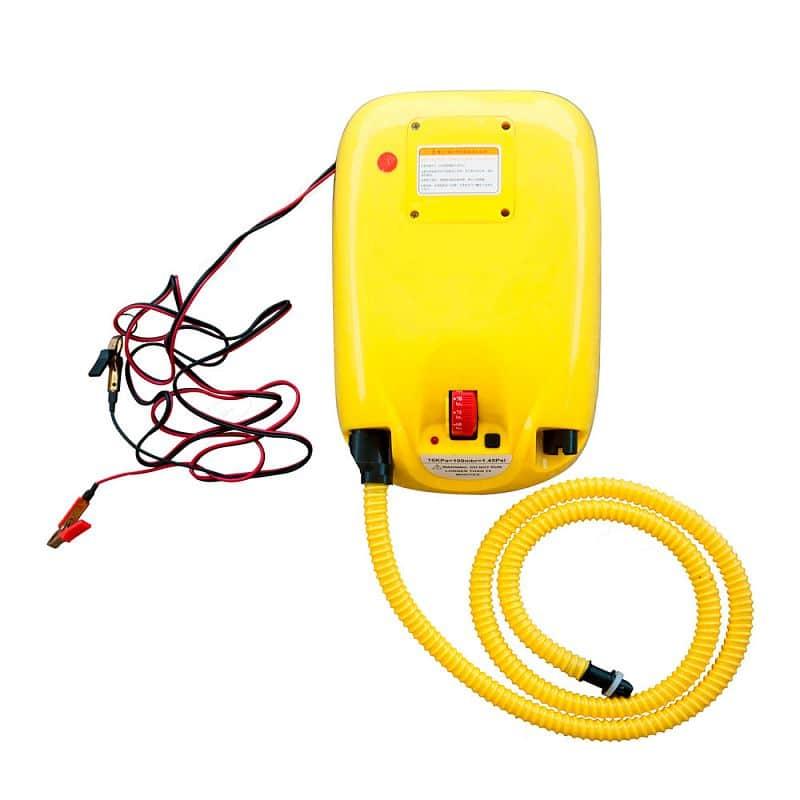 Elektrická pumpa Aqua Marina