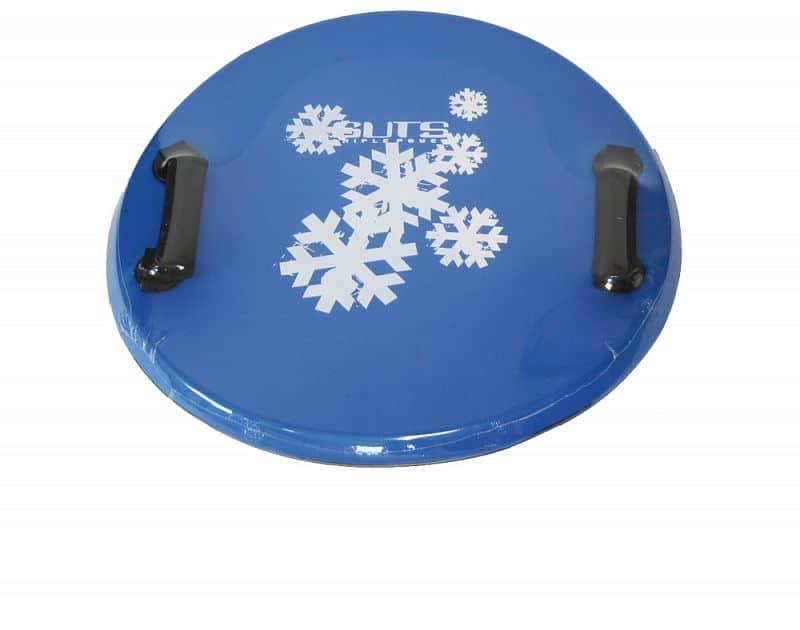 SPARTAN Kluzák Snow Board
