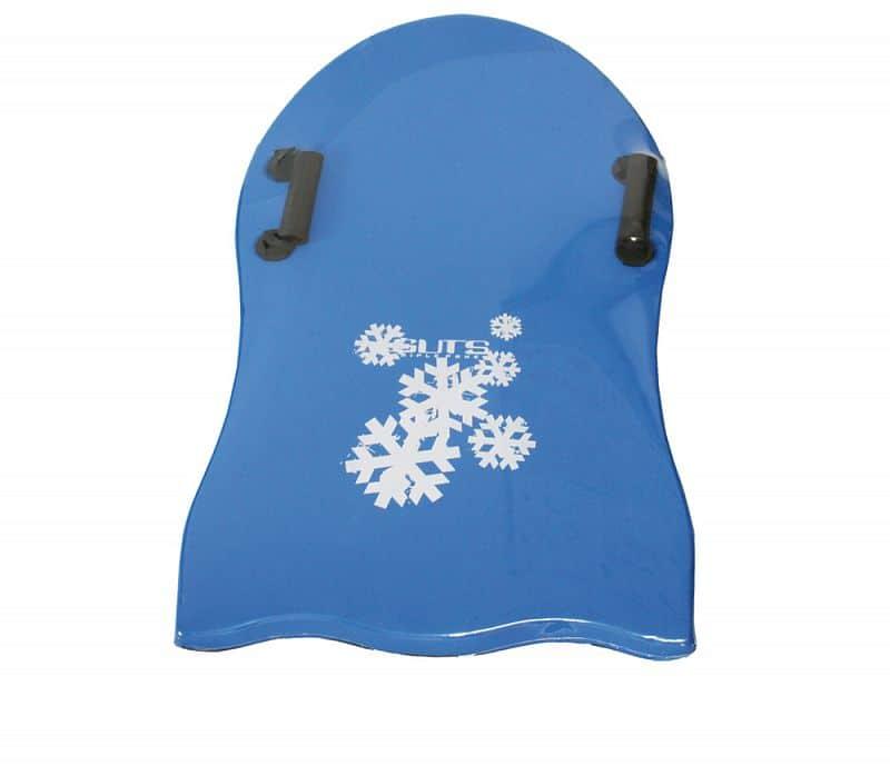 SPARTAN Snow Board