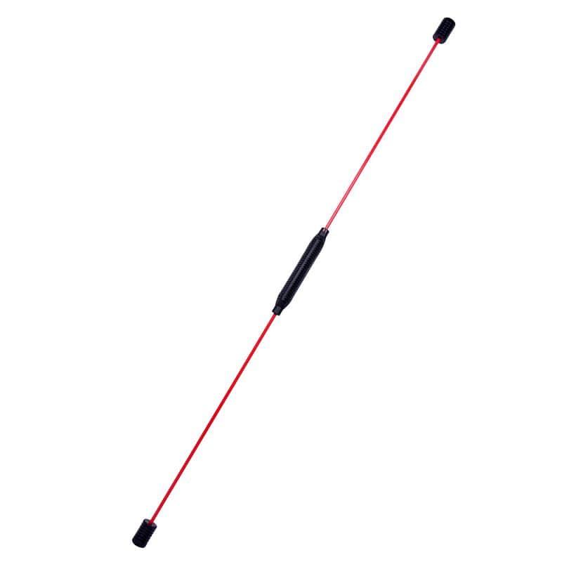 Kmitací tyč Spartan Swing Stick