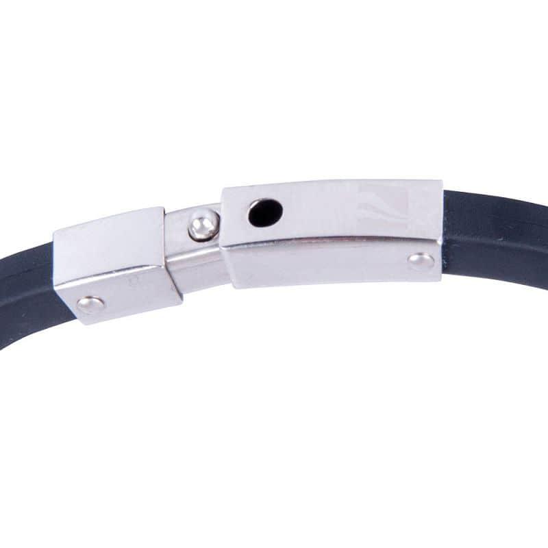Magnetický náramek inSPORTline Lybra