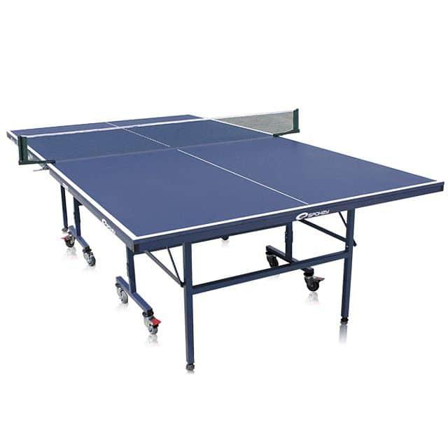 MILO-Pingpongový stůl se síťkou