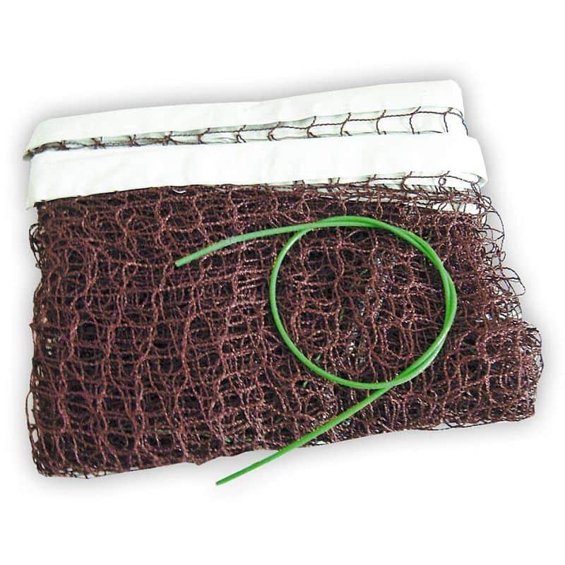 GOSSAMER-Badmintonová síť