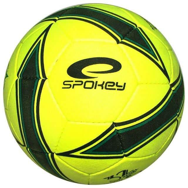 INDOOR CLUB Fotbalový míč halový č.5