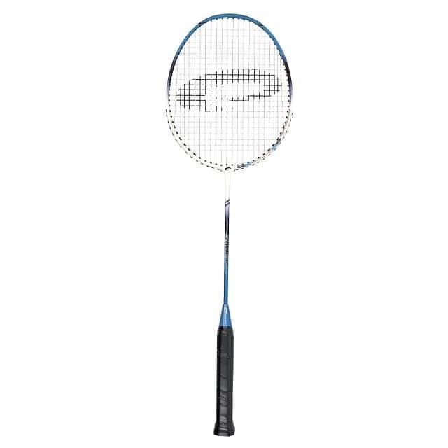 SHAFT-Badmintonová raketa