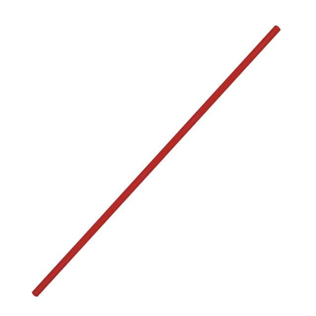 KERLA-Gymnastická tyč 90cm