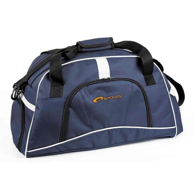 KANGOO-Sportovní taška tmavě modrá