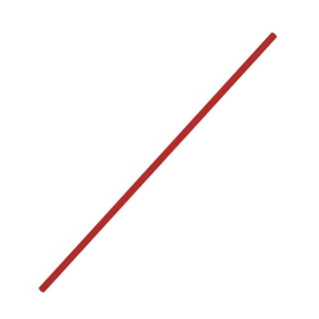 KERLA-Gymnastická tyč 60cm