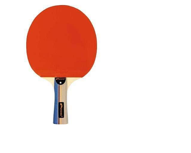 BEAT - Pingpongová pálka* profilovaná rukojeť