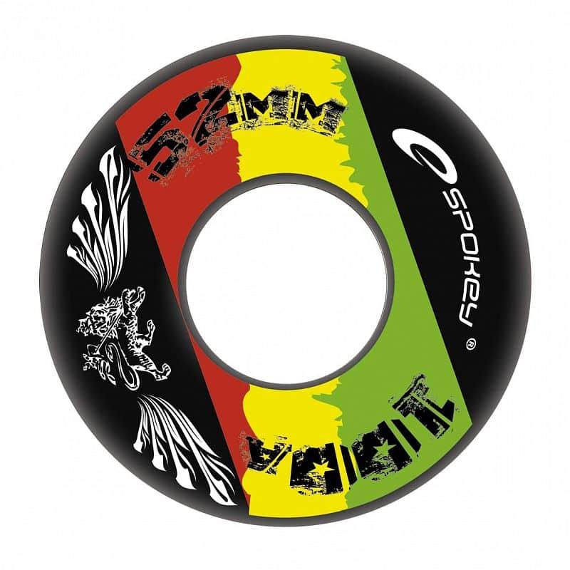PIVOT - Náhradní kolečko skateboard
