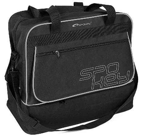 TRUNK1 Fotbalová taška 50x40x30