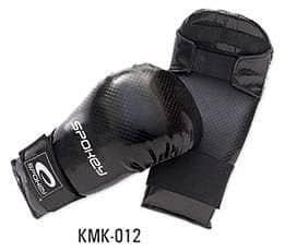 KO - Rukavice na karate L