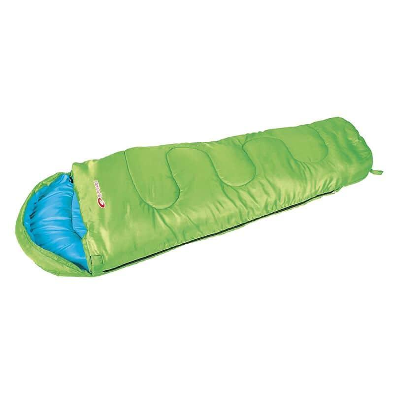 KIDS spací pytel mumie pro děti