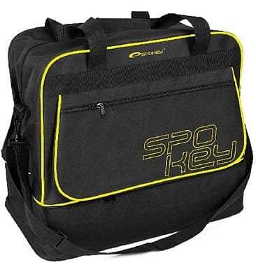TRUNK2 Fotbalová taška 40x30x20