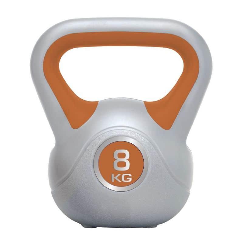 STRONG Ketl-bel 8 kg