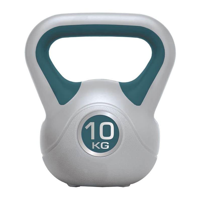 STRONG Ketl-bel 10 kg