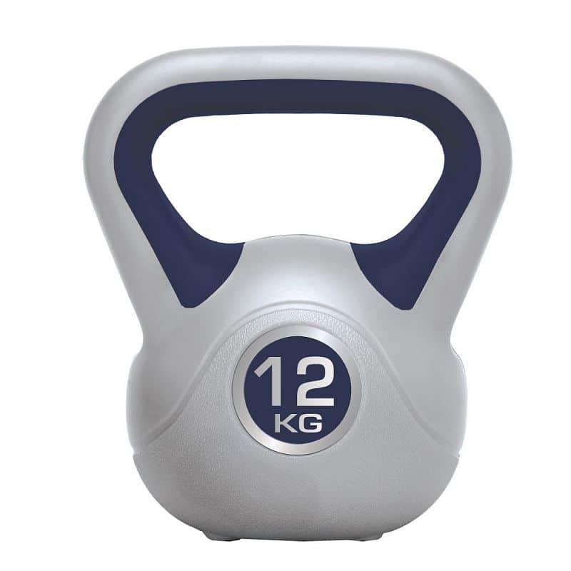 STRONG Ketl-bel 12 kg