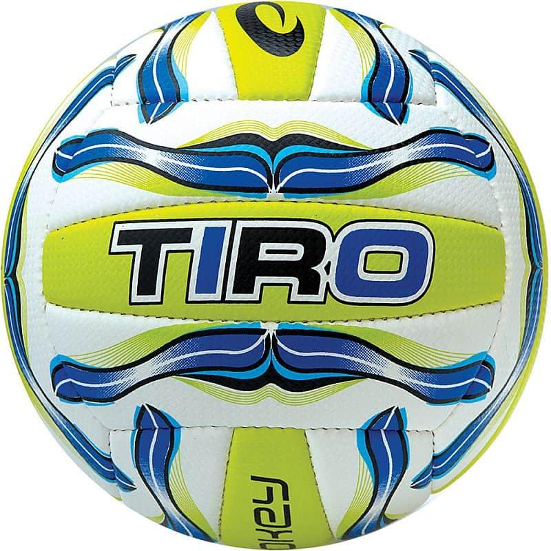 TIRO II Volejbalový míč limeta č.5