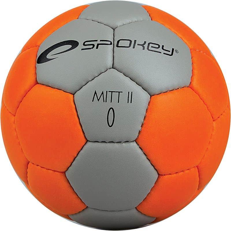 MITT II Míč na házenou č.0, 47-49 cm