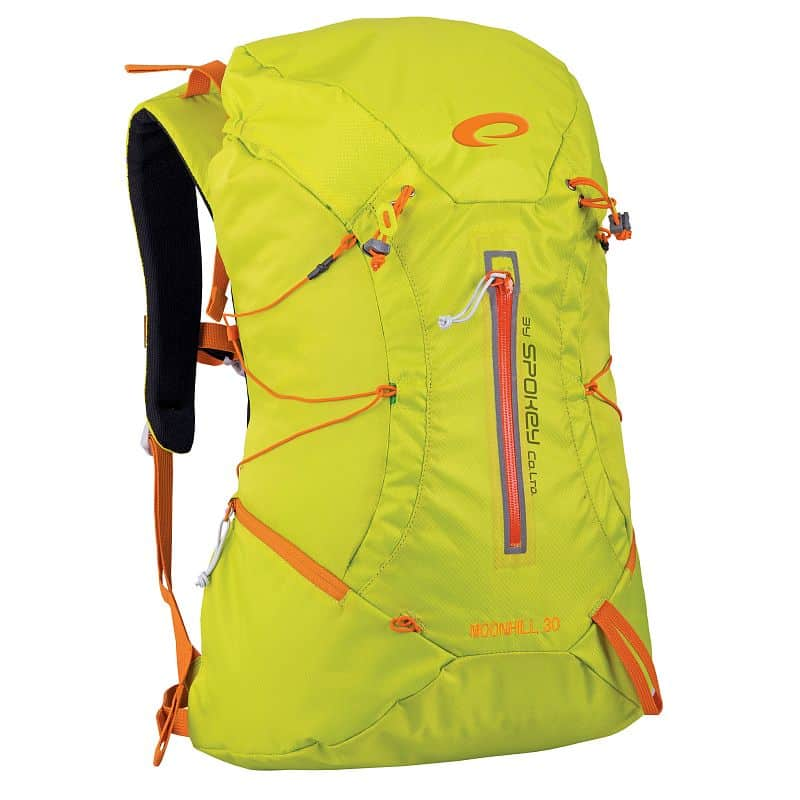 MOONHILL Outdoorový batoh 30l