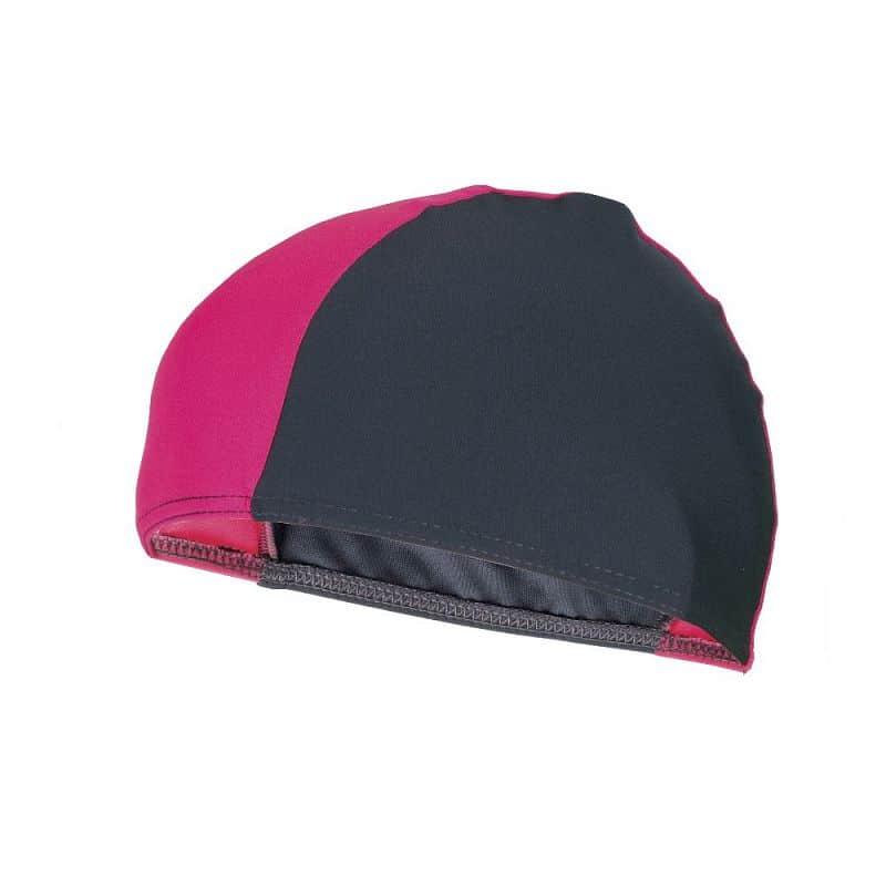 LYCRAS Plavecké čepice