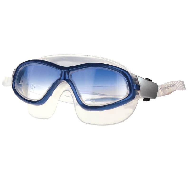 MURENA Plavecké brýle