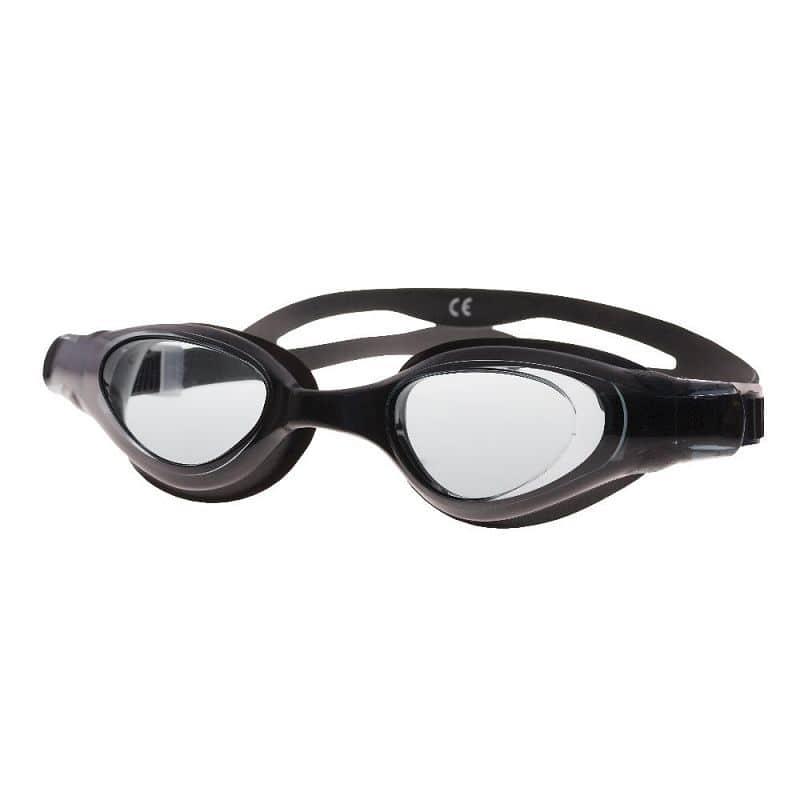 BENDER Plavecké brýle
