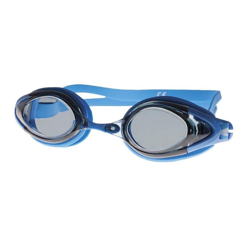 H2O Plavecké brýle