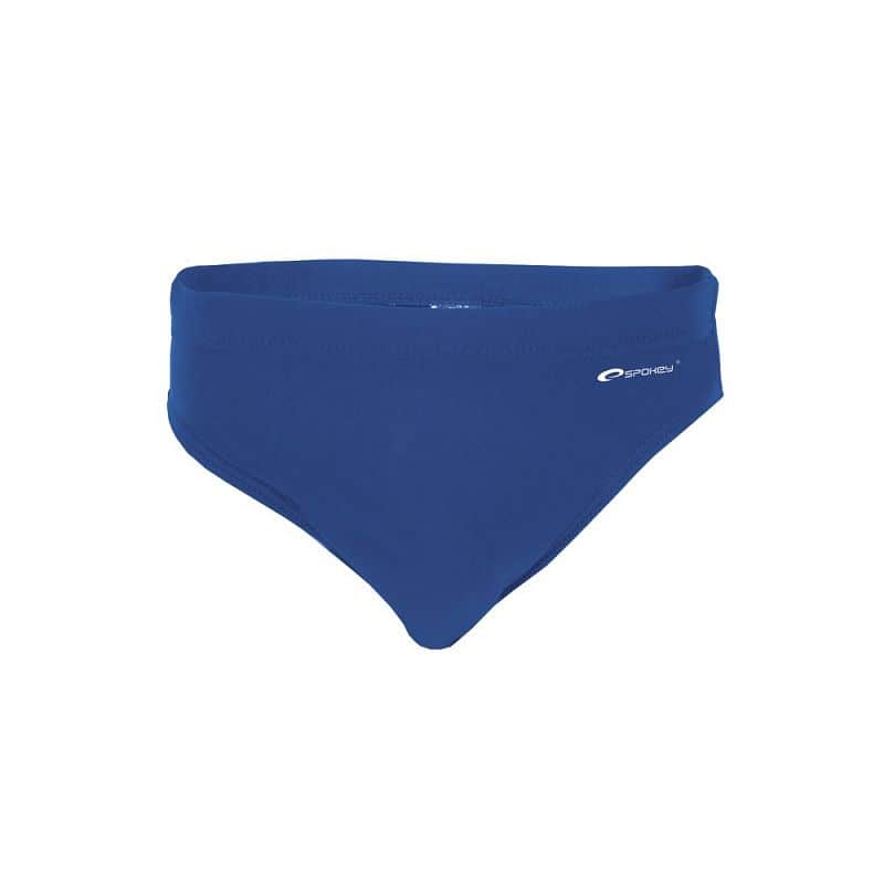 LAUT JUNIOR Chlapecké plavky modré