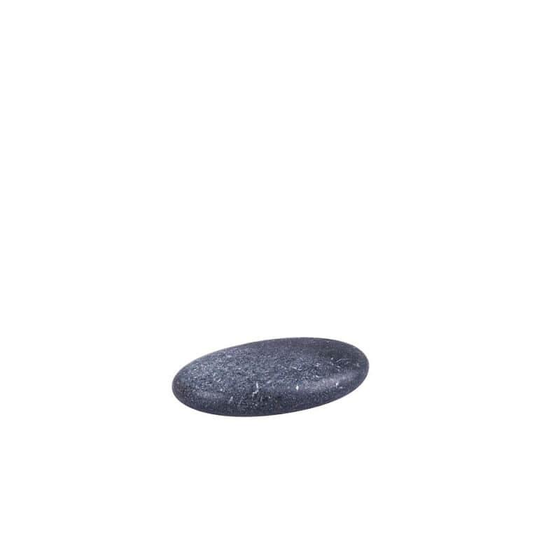 Lávové kameny inSPORTline Basalt Stone - 20 ks
