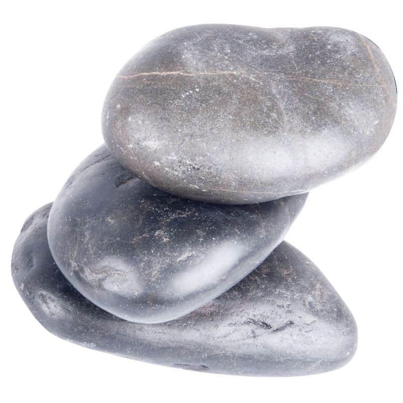 Drawing Lines In Cm Ks : Lávové kameny insportline river stone cm ks