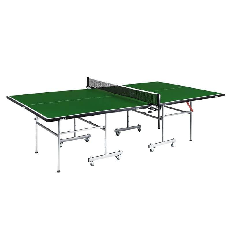 Stůl na stolní tenis Joola Inside