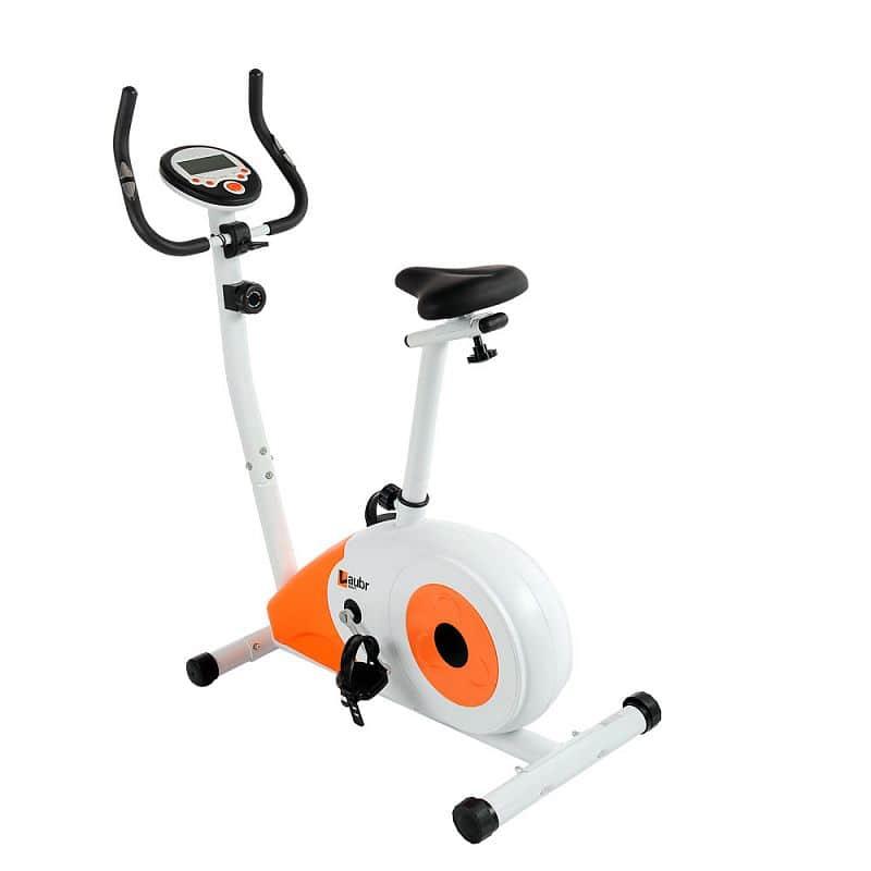Rotoped Laubr Motion Bike III