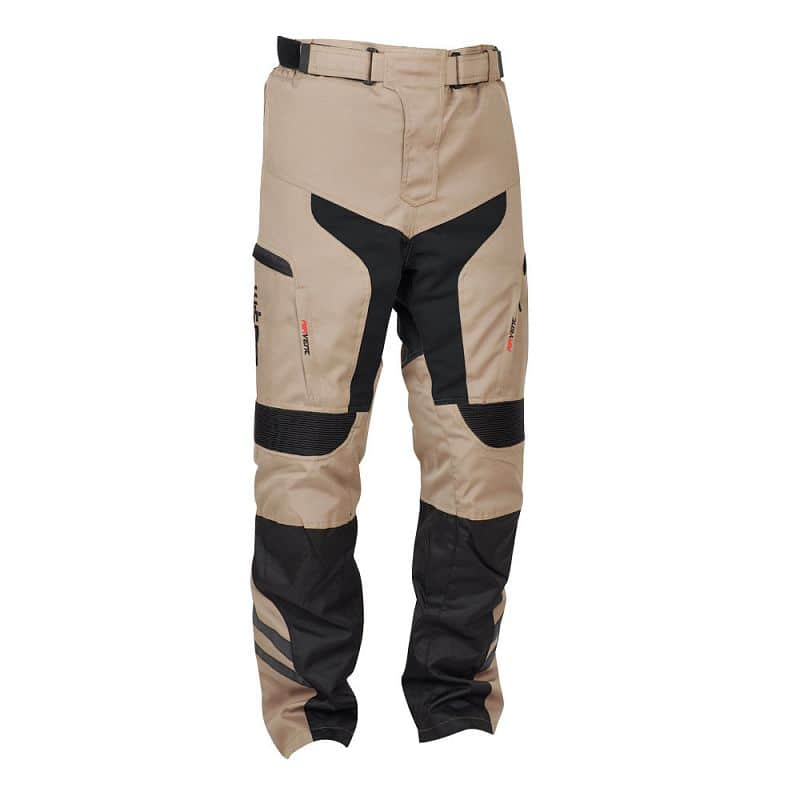 Moto kalhoty W-TEC Boreas Velikost S