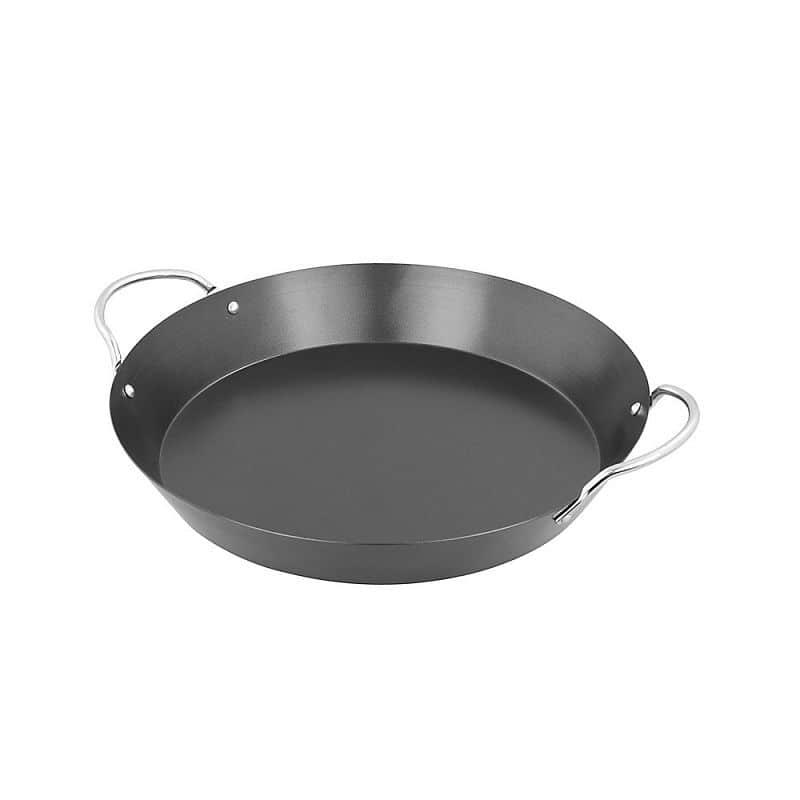 Culinary Modular Paella