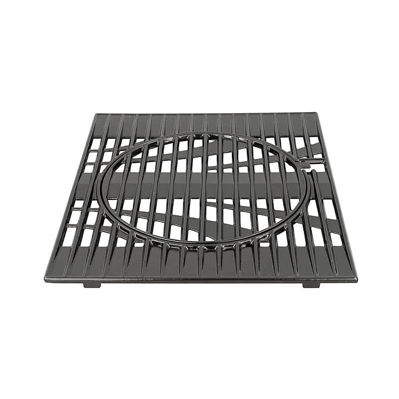 Culinary Modular Cast Iron Grid