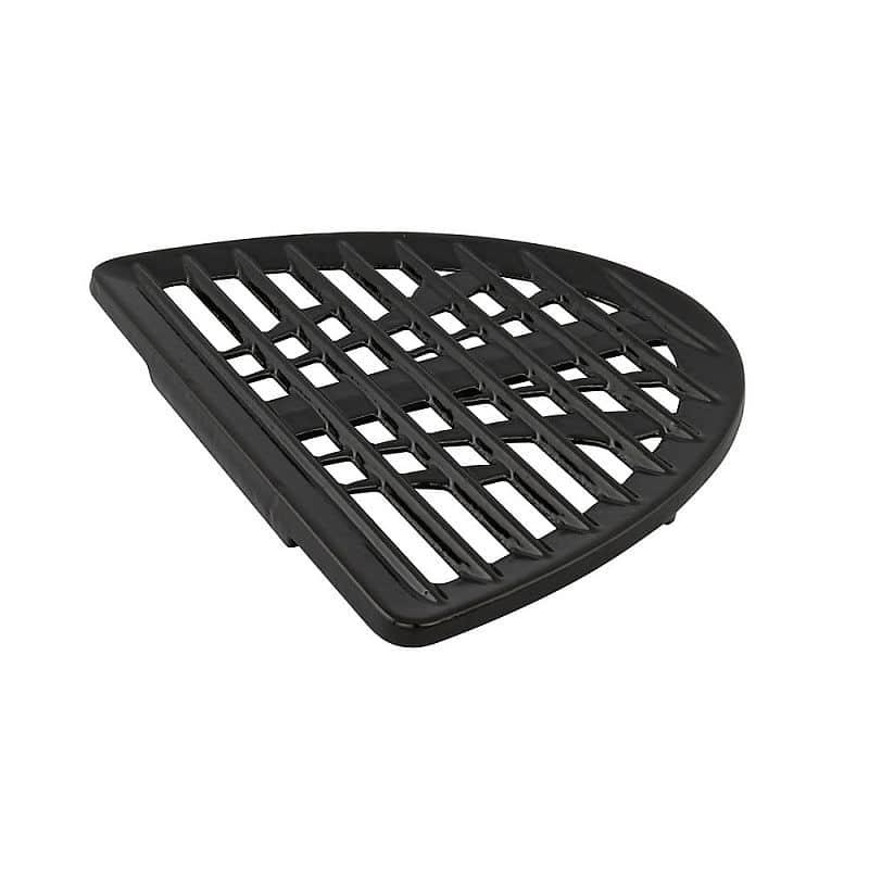 Bonesco Modular Cast Iron Grid