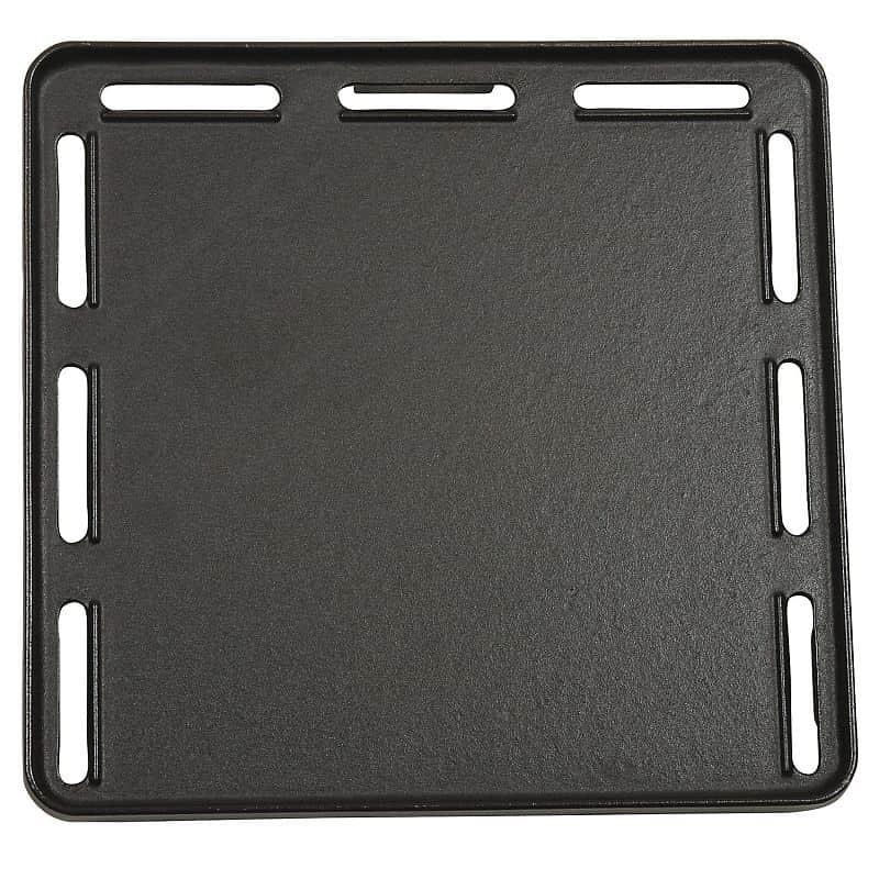 Grilovací tál 2 Series Compact