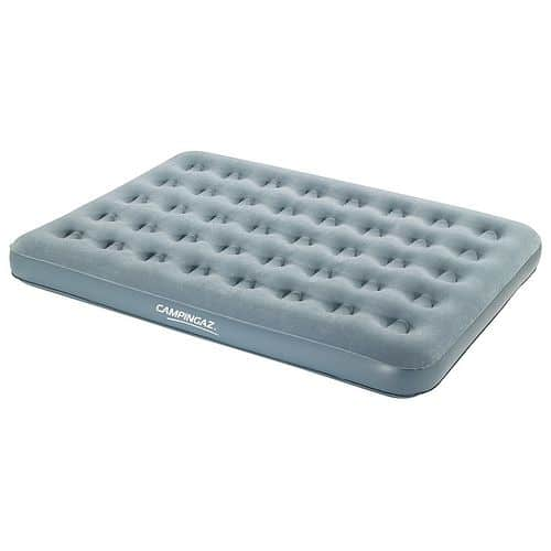 Quickbed Airbed Double