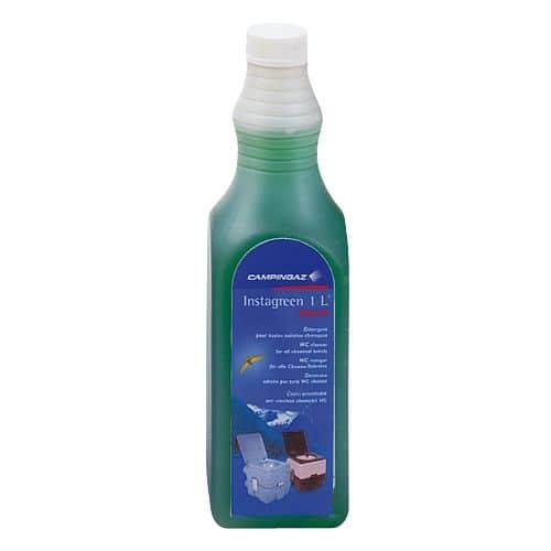 Čistící prostř. INSTAGREEN SPEZIAL (1 litr)