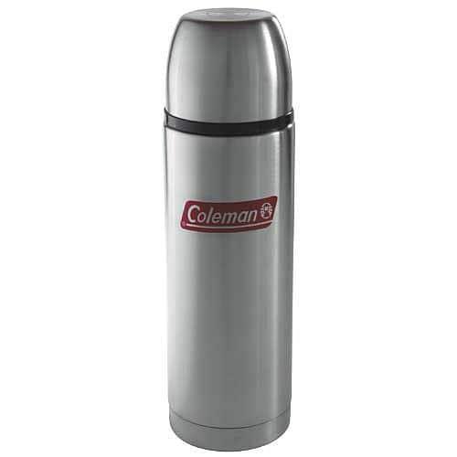 Termoska COLEMAN  1,0 L