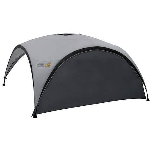 """Event Shelter Suwall """"XL"""" (jednoduchá zástěna)"""