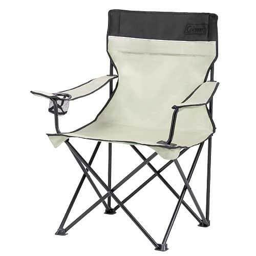 Standard Quad chair (khaki)