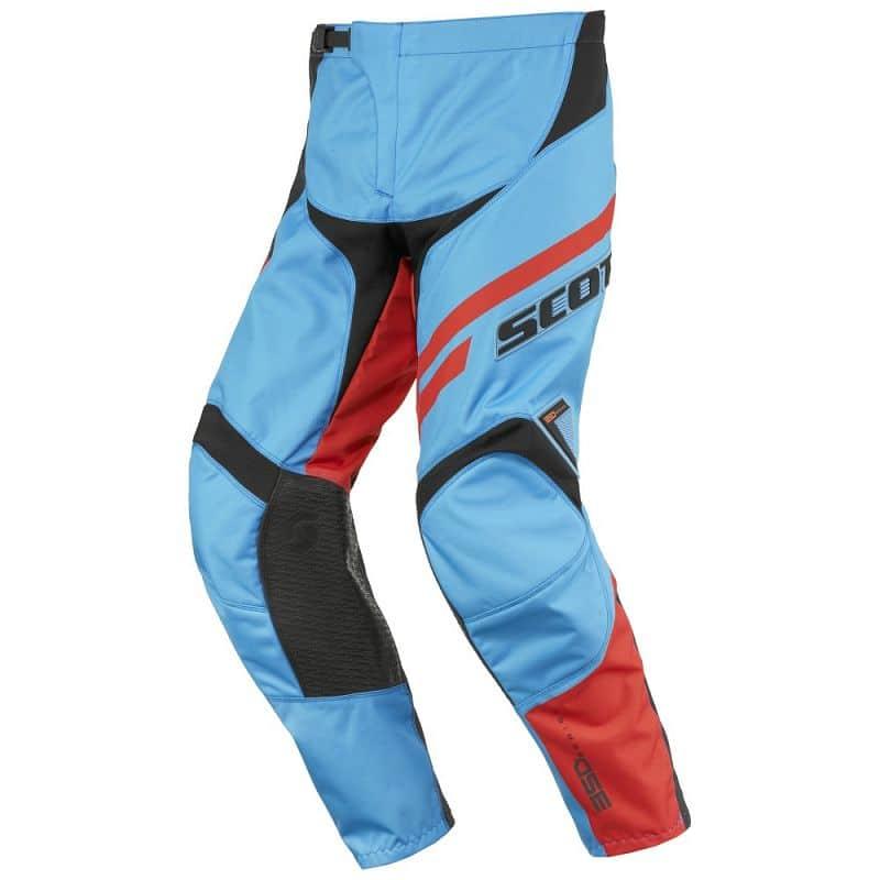 Motokrosové kalhoty Scott 350 Track