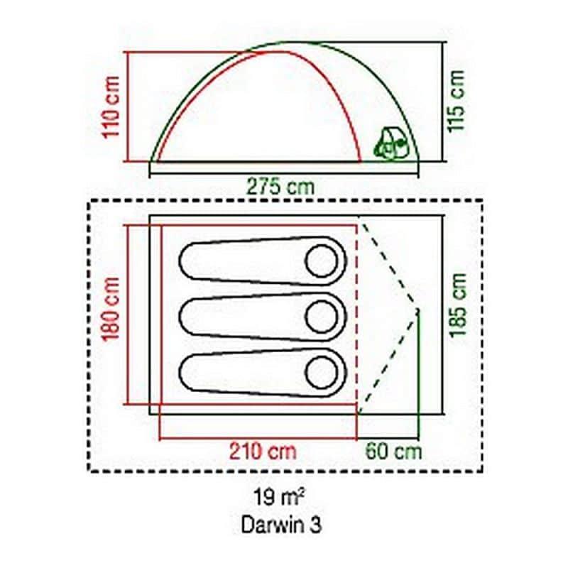 Darwin 3