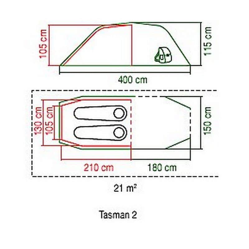 Tasman 2